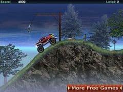 Zombie Killer Race Android Screenshot