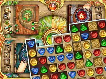 4 Elements 2 Free Game