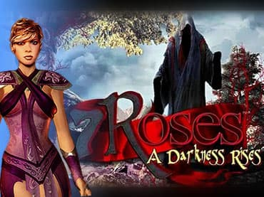 Seven Roses: A Darkness Rises Free Game
