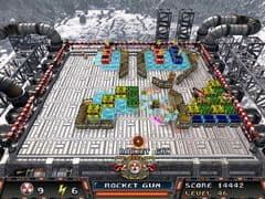 A-Ball Screenshot