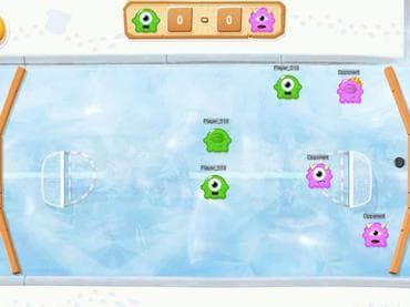 Adorables Free Game