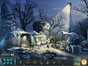 Alexander the Great: Secrets of Power Free Game