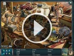 Alexander: Secre.. Free Games Download
