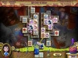 Alice's Magical.. Download Free Board Game
