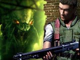 Alien Shooter Game Free