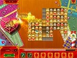 Amazing Gift Download Free Match 3 Game