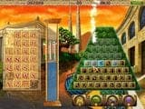 Amazing Pyramids Free Game Downloads