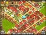 Ancient Rome 2 Download Free Building Game