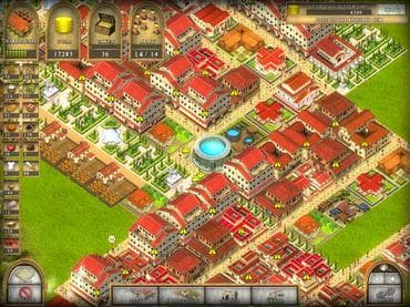 Ancient Rome 2 Free Game