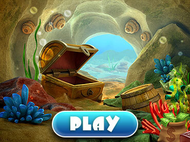 Aquascapes Free Game