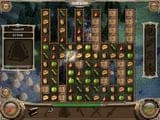 Artifacts of Ete.. Download Free Match 3 Game