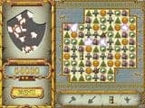 Atlantis Quest Game Free Downloads