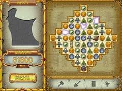 Atlantis Quest Screenshot