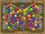 Azteca Puzzle Full Windows PC Games