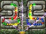 Azteca Download Free Bubble Shooter Game