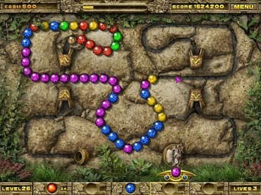 Azteca Free Game