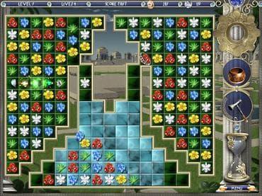 Babylonia Free Game