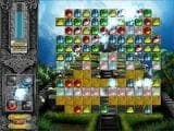 Bali Quest: The.. Download Free Puzzle Game