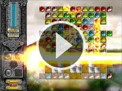 Bali Quest: The.. Free Games Download