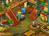 Barn Yarn Download Free I Spy Game