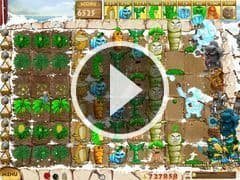 Battle Ranch Free Games Download