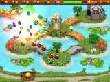 Bird's Town Download Free Bubble Shooter Game