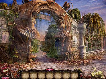 Black Swan Free Game