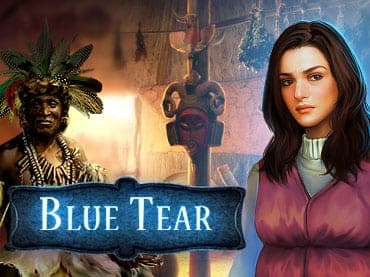 Blue Tear Free Game