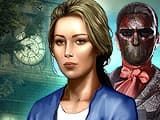 Dorian Gray Syndrome Game Free Downloads