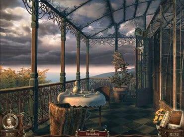 Brink of Consciousness: Dorian Gray Syndrome Free Game