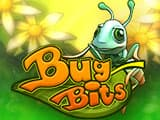 Bug Bits Game Free Downloads