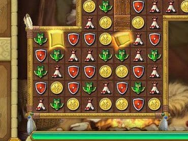Call of the Ages Free Game