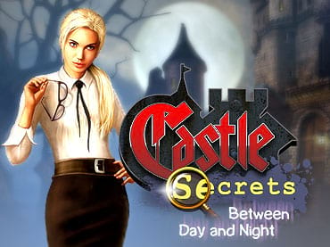 Castle Secrets: Between Day And Night Kostenlos Spiele