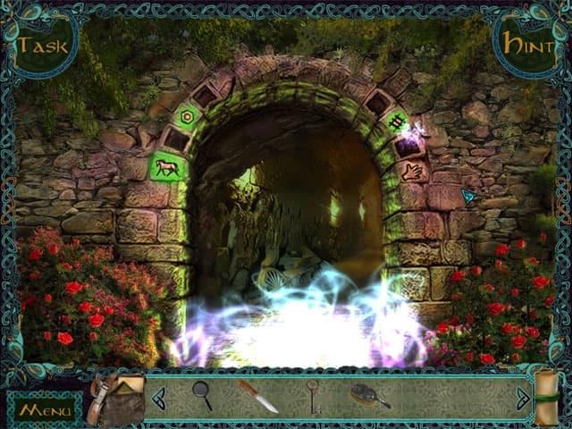 Celtic Lore Screenshot 2