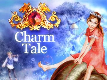 Charm Tale Free Game