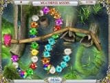 Charma Download Free Bubble Shooter Game
