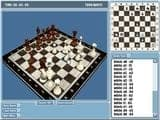 Chess Game Free Downloads