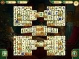 Christmas Mahjon.. Download Free Mahjong Game