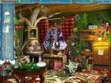 Christmasville Free Game Downloads