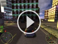 CAR PARKING GAME FREE DOWNLOAD FULL VERSION