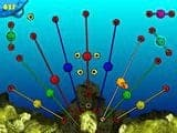Crab Effect Free Game Downloads