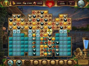 Cradle of Rome 2 Free Game