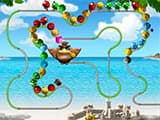 Crazy Birds Download Free Bubble Shooter Game