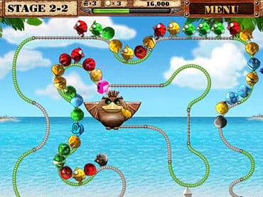 Crazy Birds Free Game