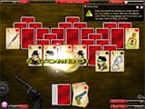 Crime Solitaire..  Free Games Download