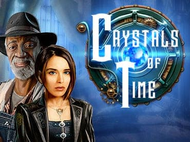 Crystals of Time Free Game