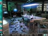 Deadly Associati.. Download Free Hidden Objects Game