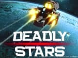 Deadly Stars Free Game Downloads