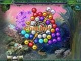 Deepica Download Free Bubble Shooter Game