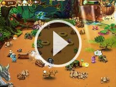 Dragon Keeper 2 Free Games Download